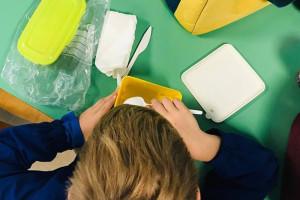 Mensa scuola scolastica bambini pranzo Abruzzo Notizie (2)