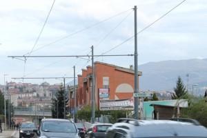 Metropolitana di Superficie L'Aquila