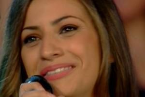 Miss Italia Raiano Pierdomenico