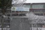 Pescara - Carpi non si gioca, rinviata a data da destinarsi