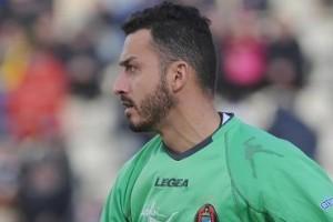 Nicolas Lanciano
