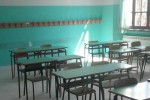 Scuole, le lezioni riprenderanno il 24 settembre