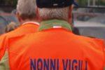 Nonno vigile, a Silvi si cercano volontari