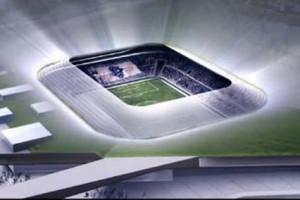 Nuovo stadio Adriatico Arena Pescara Abruzzo Notizie (3)