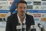 Pescara di nuovo sconfitto: biancazzurri ultimi in classifica