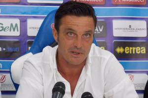 Oddo Pescara Calcio Abruzzo Notizie (1)
