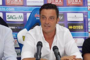 Oddo Pescara Calcio Abruzzo Notizie (2)