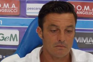 Oddo Pescara Calcio Abruzzo Notizie (3)