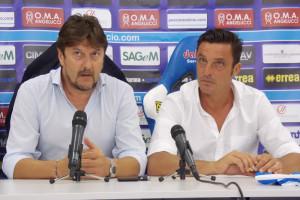 Oddo Sebastiani Pescara calcio Abruzzo Notizie