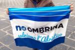 Ombrina Mare Piattaforma Petrolio Abruzzo Notizie