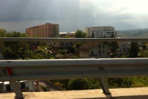 Ospedale Chieti Abruzzo Notizie