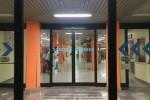 Coronavirus, tre nuovi casi in Abruzzo