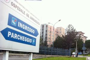 Ospedale Chieti ss Annunziata Abruzzo Notizie (3)