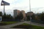 Nuovo ospedale Chieti, Febbo annuncia battaglia