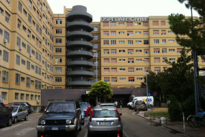 Ospedale Pescara Abruzzo Notizie 1