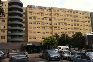 Ospedale Pescara Abruzzo Notizie 2