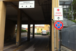 Ospedale Pescara Pronto Soccorso Abruzzo Notizie 3