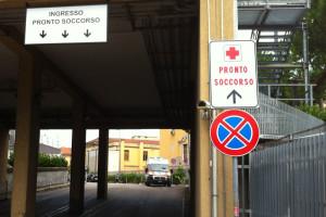 Ospedale Pescara Pronto Soccorso Abruzzo Notizie 4