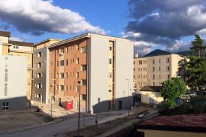 ospedale-sulmona-lavori-abruzzo-notizie-2
