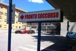 Ospedale Sulmona Pronto Soccorso Abruzzo Notizie