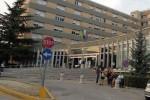Ospedale teramo fecondazione assistita sigilli