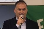 Il centrodestra vince a Montesilvano, De Martinis eletto al primo turno