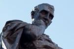 Bimillenario Ovidiano, il governo assicura il suo impegno