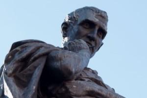 Ovidio Sulmona