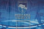 Calcio a 5, Pescara sconfitto a Reggio Emilia