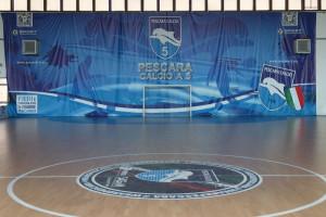 Palarigopiano Pescara calcio a 5 Futsal Abruzzo Notizie (3)
