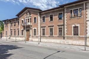 Palazzo Torlonia Avezzano