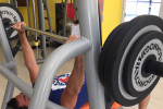 Palestra-sollevamento-pesi-anabolizzanti-doping-sequestri-Abruzzo-Notizie