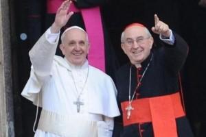 Papa francesco messa latino omelia cappella sistina conclave