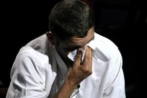Parolisi Ergastolo condannato melania Rea processo
