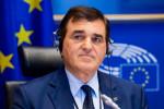"""Patriciello: """"L'Europa va resa più vicina ai cittadini"""""""