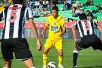 Pescara Atalanta Quintero Stroppa
