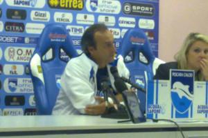 Pescara Brescia Marino