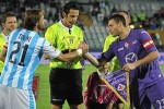 Pescara Fiorentina
