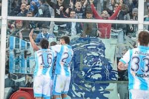 Pescara Gol