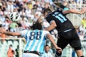 Pescara Lazio Klose