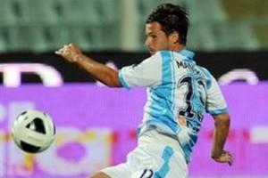 Pescara Maniero Calcio