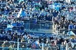 Pescara Napoli Bergodi
