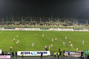 Pescara-Palermo-ok