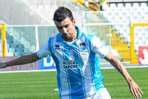 Pescara Rossi