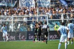 Pescara Sampdoria