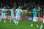 Pescara Sampdoria Ferrara Stroppa