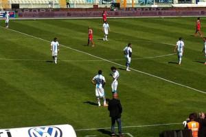 Pescara Siena1
