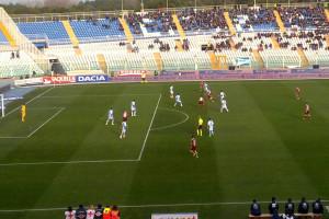 Pescara Trapani