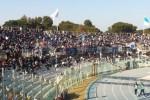 Il Pescara c'è, pari in rimonta sul Bari