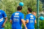 Calciomercato quasi in chiusura, il Pescara cerca rinforzi